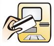 Клуб активного отдыха Action-club - иконка «банкомат» в Дугне