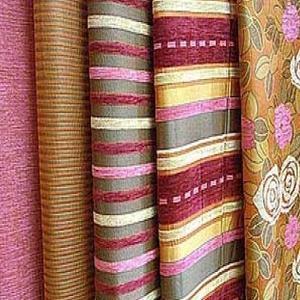 Магазины ткани Дугны
