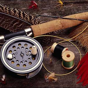 Охотничьи и рыболовные магазины Дугны