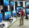 Магазины электроники в Дугне