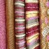 Магазины ткани в Дугне