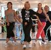 Школы танцев в Дугне