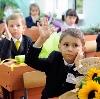 Школы в Дугне