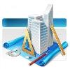 Строительные компании в Дугне