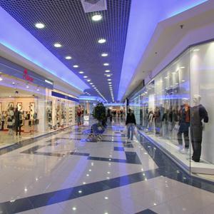 Торговые центры Дугны