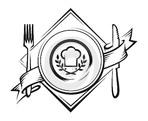 Клуб активного отдыха Action-club - иконка «ресторан» в Дугне