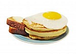 Парк-отель Виктория - иконка «завтрак» в Дугне